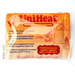 Heat pack 40 1 all shipping  heat pack 06