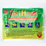 Heat pack 72 1 all shipping  heat pack 01a