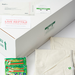 Shipping kit 5 crop pack deal